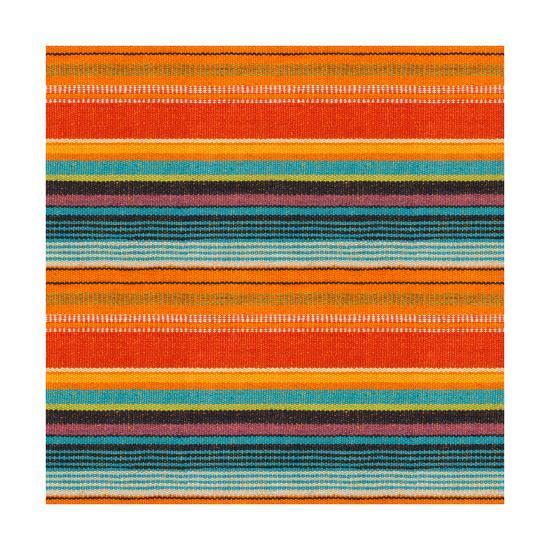 Textile Detail Background. Seamless Texture-Ultrapro-Art Print