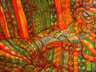 https://imgc.artprintimages.com/img/print/textile-portrait_u-l-q1akvbq0.jpg?p=0