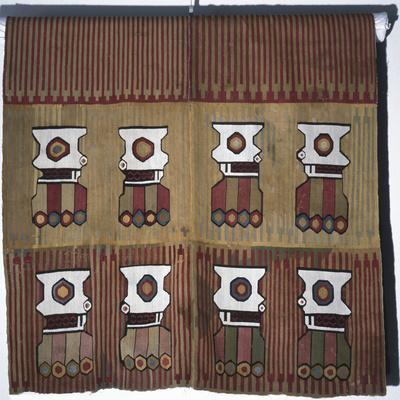 https://imgc.artprintimages.com/img/print/textile-with-geometric-design-possibly-used-during-ceremonial-processions-south-america_u-l-q1fpb3a0.jpg?p=0