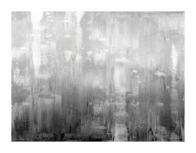 https://imgc.artprintimages.com/img/print/textural-in-grey_u-l-f95k010.jpg?p=0