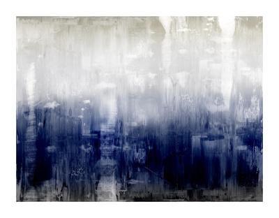 https://imgc.artprintimages.com/img/print/textural_u-l-f95jxw0.jpg?p=0