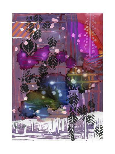 Texture 63-Cherry Pie Studios-Giclee Print