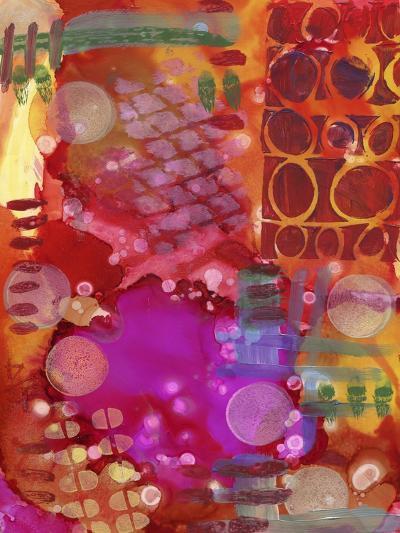 Texture 64-Cherry Pie Studios-Giclee Print