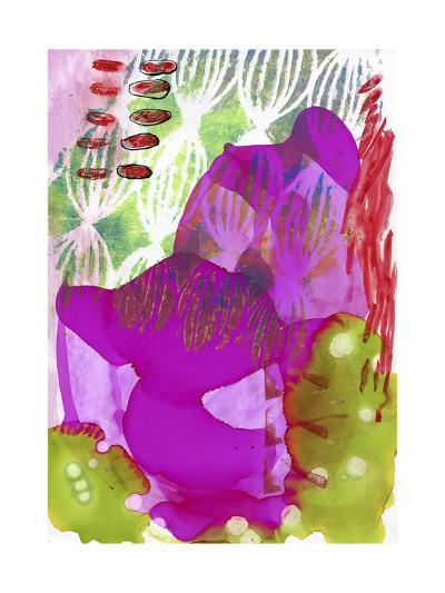 Texture 65-Cherry Pie Studios-Giclee Print