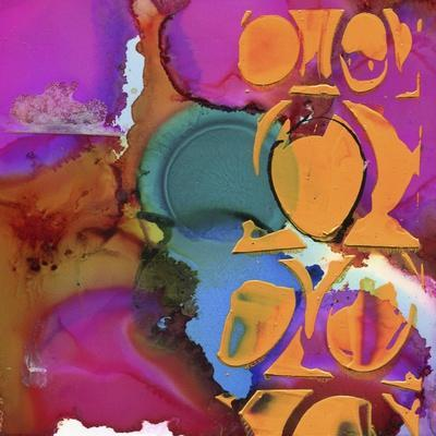 https://imgc.artprintimages.com/img/print/texture-67_u-l-q12vh5m0.jpg?p=0