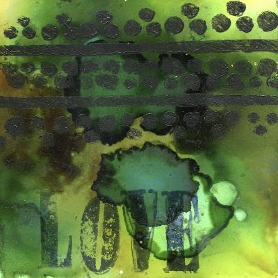 Texture 68-Cherry Pie Studios-Giclee Print