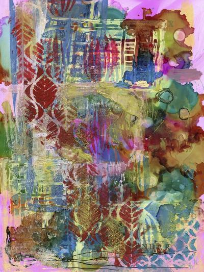 Texture 70-Cherry Pie Studios-Giclee Print