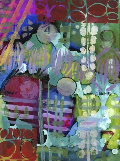 Texture 74-Cherry Pie Studios-Giclee Print
