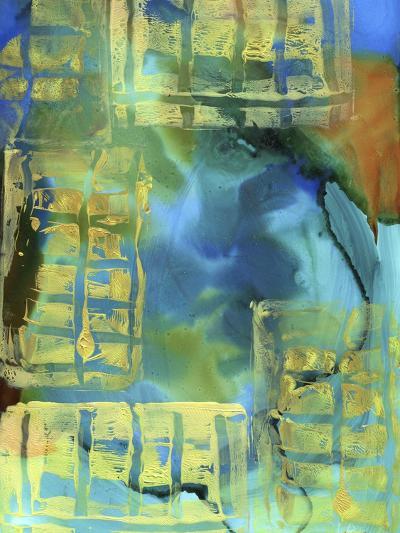 Texture 78-Cherry Pie Studios-Giclee Print