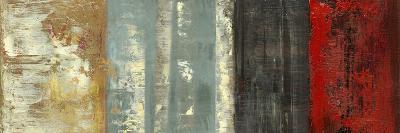 Texture Elements-Sloane Addison ?-Art Print