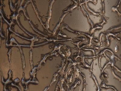 https://imgc.artprintimages.com/img/print/texture-of-shiny-metal-surface_u-l-q10x79m0.jpg?p=0
