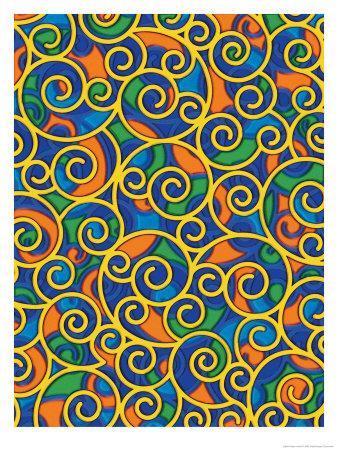 https://imgc.artprintimages.com/img/print/texture-swirls_u-l-oqxk40.jpg?p=0