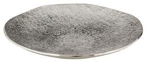 Textured Aluminum Discs