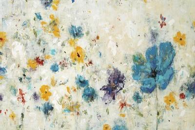 https://imgc.artprintimages.com/img/print/textured-flora_u-l-q1bu6ma0.jpg?p=0