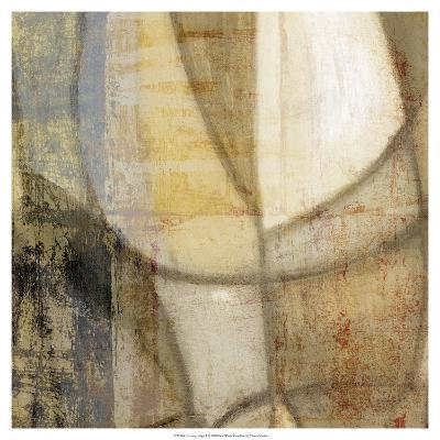 Textures Align I--Art Print
