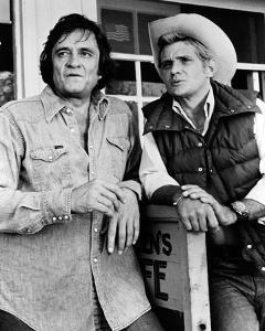 Thaddeus Rose and Eddie (1978)