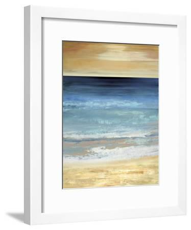 Thalassa-Paul Duncan-Framed Giclee Print