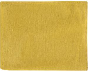 Thalia Throw - Gold