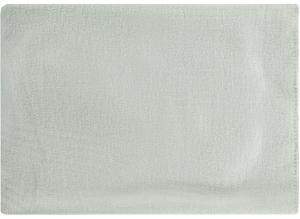 Thalia Throw - Soft Gray