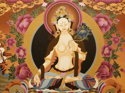 https://imgc.artprintimages.com/img/print/thangka-depicting-white-tara-goddess-buddhist-symbol-of-long-life-bhaktapur-nepal-asia_u-l-p92hkg0.jpg?p=0