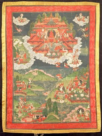 https://imgc.artprintimages.com/img/print/thangka-of-the-paradise-of-amitabha_u-l-p5om8f0.jpg?p=0