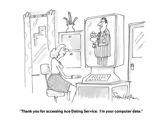 Premium-Dating-Service
