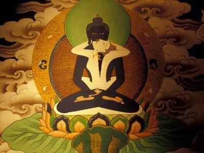 https://imgc.artprintimages.com/img/print/thanka-painting-tibet_u-l-p3wr5h0.jpg?p=0