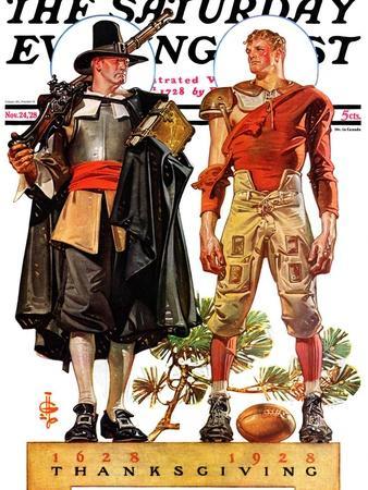 https://imgc.artprintimages.com/img/print/thanksgiving-1628-1928-saturday-evening-post-cover-november-24-1928_u-l-phxcmx0.jpg?p=0
