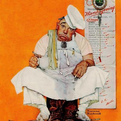https://imgc.artprintimages.com/img/print/thanksgiving-day-blues-november-28-1942_u-l-pc6wmb0.jpg?p=0