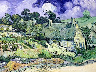 https://imgc.artprintimages.com/img/print/thatched-cottages-at-cordeville-auvers-sur-oise-c-1890_u-l-q1g8qtb0.jpg?p=0