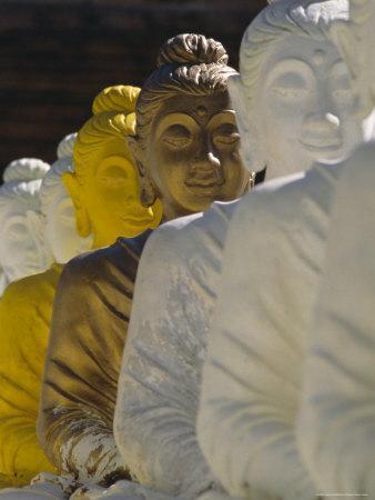 https://imgc.artprintimages.com/img/print/the-106-pieces-of-cemented-buddha-statue-at-wat-pangbua-thailand_u-l-p2kecx0.jpg?p=0