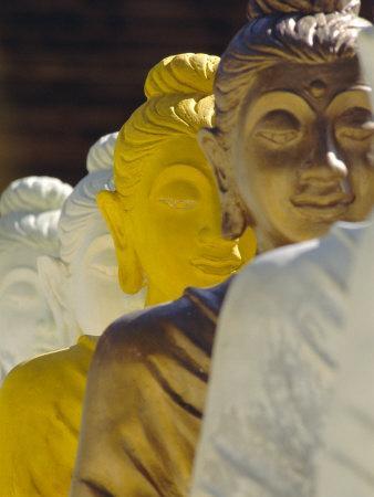 https://imgc.artprintimages.com/img/print/the-106-pieces-of-coloured-cemented-buddha-statue-wat-pangbua-samui-island-koh-samui-thailand_u-l-p2eh880.jpg?p=0