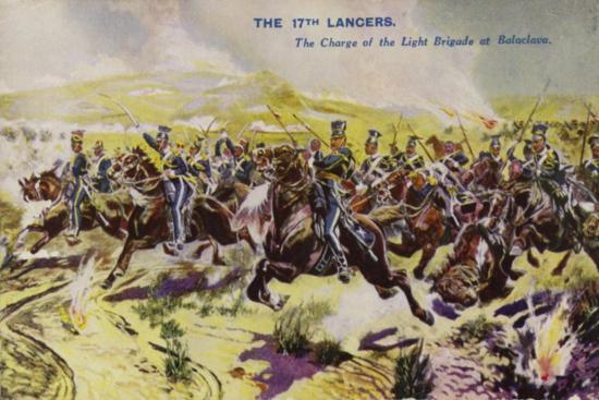 when was the battle of balaclava