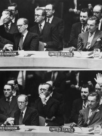 https://imgc.artprintimages.com/img/print/the-1956-suez-crisis-strains-anglo-american-relations_u-l-ph7m840.jpg?p=0