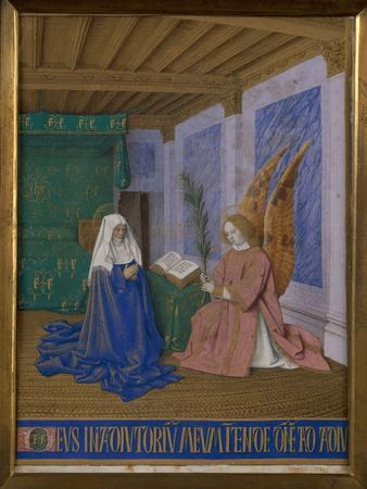 https://imgc.artprintimages.com/img/print/the-2nd-annunciation-to-mary_u-l-p5uuhl0.jpg?p=0