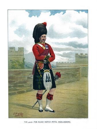 https://imgc.artprintimages.com/img/print/the-42nd-the-black-watch-royal-highlander-c1890_u-l-ptg13m0.jpg?p=0