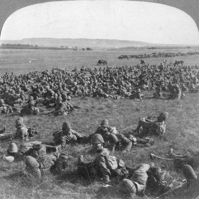 https://imgc.artprintimages.com/img/print/the-9th-division-resting-on-the-march-to-bloemfontein-south-africa-boer-war-1901_u-l-ptxiup0.jpg?p=0