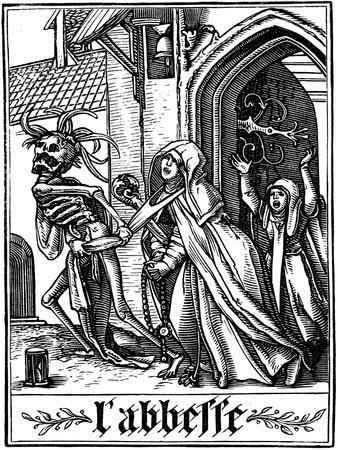 https://imgc.artprintimages.com/img/print/the-abbess-visited-by-death-1538_u-l-ptgdp40.jpg?p=0