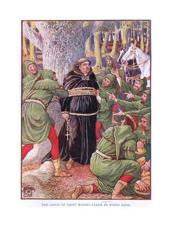 https://imgc.artprintimages.com/img/print/the-abbot-of-saint-marie-s-taken-by-robin-hood-c-1920_u-l-puuh5v0.jpg?p=0