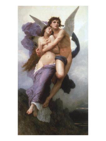 https://imgc.artprintimages.com/img/print/the-abduction-of-psyche-1895_u-l-p7gzb30.jpg?p=0