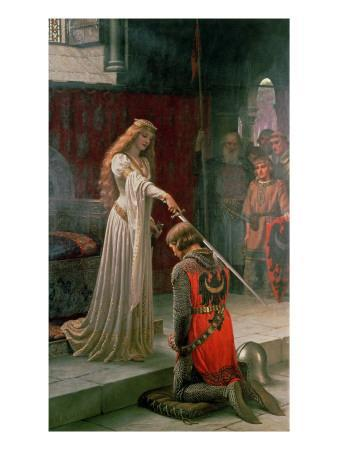 https://imgc.artprintimages.com/img/print/the-accolade-1901_u-l-pciga50.jpg?p=0