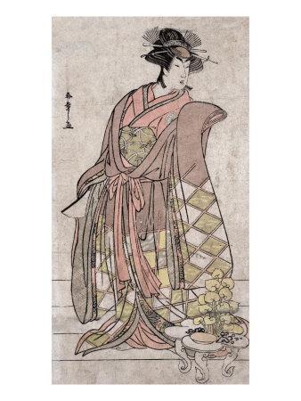 https://imgc.artprintimages.com/img/print/the-actor-segawa-kikunojo-japanese-wood-cut-print_u-l-q1gohta0.jpg?p=0