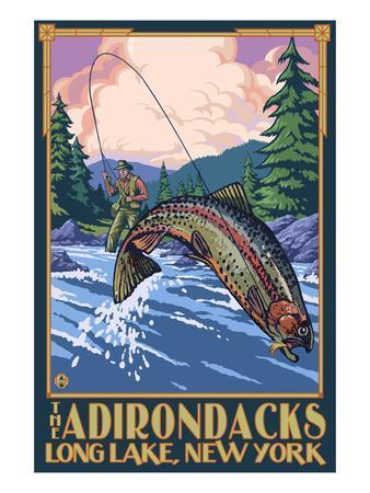 https://imgc.artprintimages.com/img/print/the-adirondacks-long-lake-new-york-state-fly-fishing_u-l-q1gpesj0.jpg?p=0
