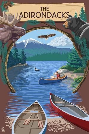 https://imgc.artprintimages.com/img/print/the-adirondacks-new-york-canoe-scene_u-l-q1gqeb40.jpg?p=0