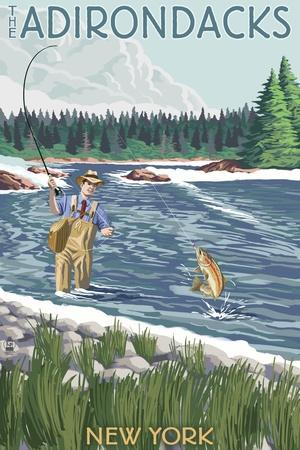 https://imgc.artprintimages.com/img/print/the-adirondacks-new-york-state-fishing-scene_u-l-q1gpx010.jpg?p=0