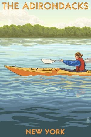 https://imgc.artprintimages.com/img/print/the-adirondacks-new-york-state-kayak-scene_u-l-q1gpwzm0.jpg?p=0