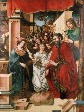 https://imgc.artprintimages.com/img/print/the-adoration-of-the-angels-16th-century_u-l-pp7byt0.jpg?p=0