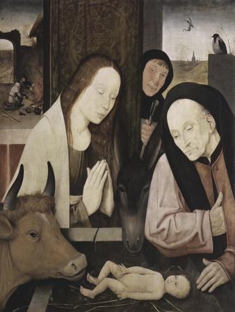 https://imgc.artprintimages.com/img/print/the-adoration-of-the-holy-child_u-l-p3by1o0.jpg?p=0