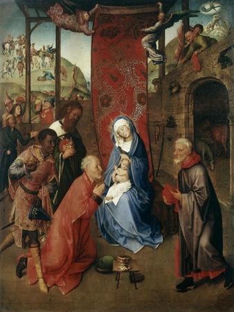 https://imgc.artprintimages.com/img/print/the-adoration-of-the-magi-15th-century_u-l-ptgji10.jpg?p=0