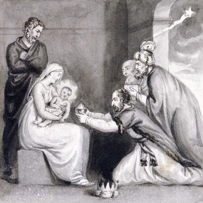 https://imgc.artprintimages.com/img/print/the-adoration-of-the-magi-19th-century_u-l-ptri0b0.jpg?p=0